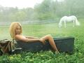 Beyoncé Essence