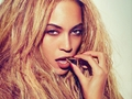 Beyonce album 4 - beyonce wallpaper