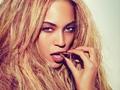 Beyonce album 4