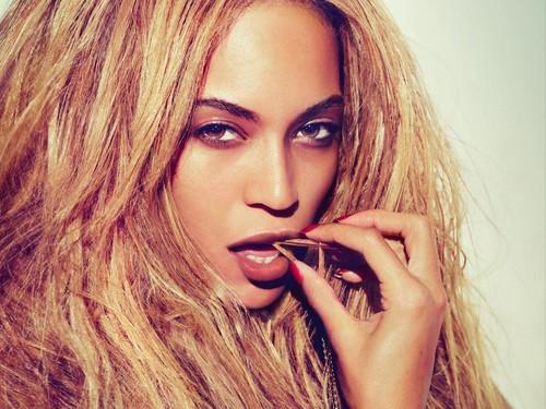 Beyoncé album 4