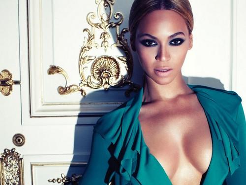 Beyonce wallpaper called Beyonce