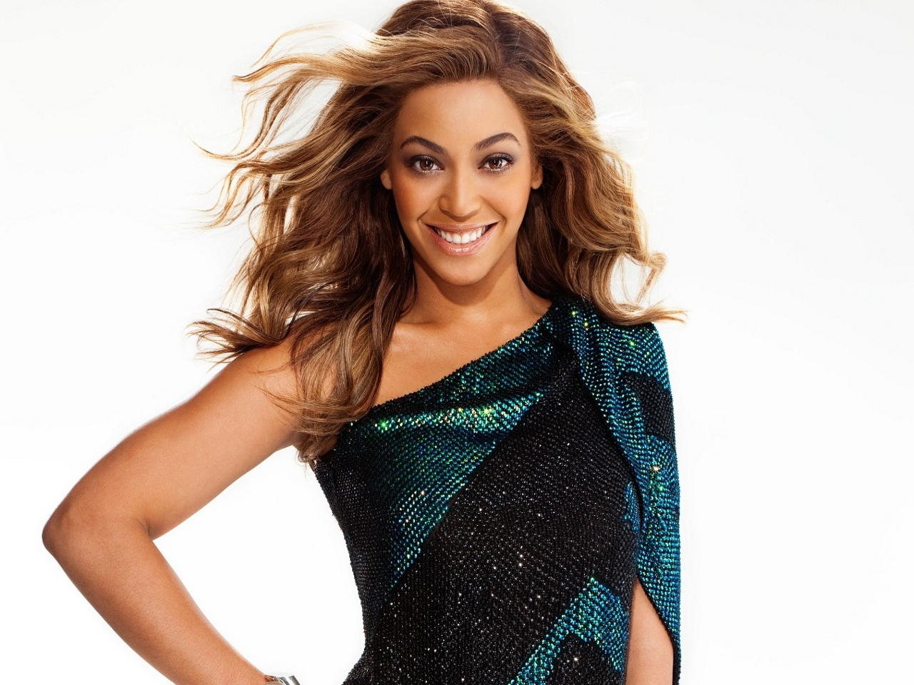 beyonce beyonce wallpaper 32688134 fanpop