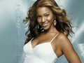 Beyonce - beyonce wallpaper