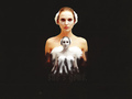 Black Swan - natalie-portman wallpaper