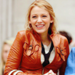 Blake - blake-lively icon