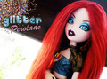 Bratzillaz Pictures - bratzillaz photo