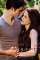 Breaking Dawn Part 2 Posters - twilighters fan art