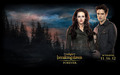 Breaking Dawn Part 2 - twilighters fan art