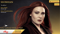 Breaking Dawn part 2 characters - twilight-series photo