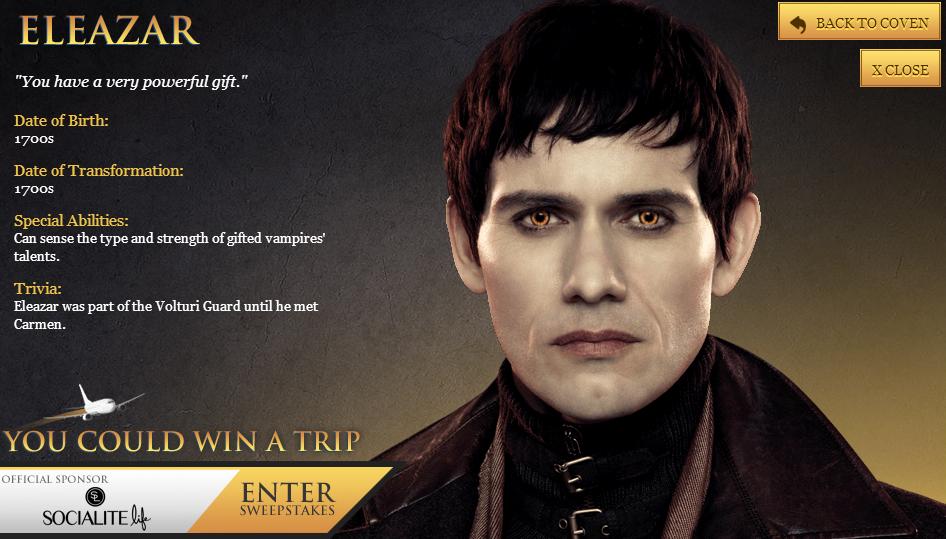 twilight breaking dawn part 2 full movie sub indonesia download