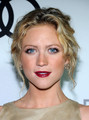 Brittany at Audi And Derek Lam Kick Off Emmy Week 2012 party - brittany-snow photo