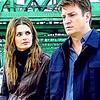 Castle & Beckett 5x05<3