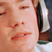 Chad in Dawsons Creek - chad-michael-murray icon