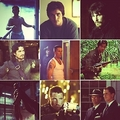 Christian bale filmography - christian-bale photo