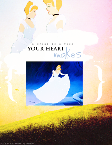 Cinderella wallpaper with a spurge, a buttercup, and a winter jasmine called Cinderella ~ ♥