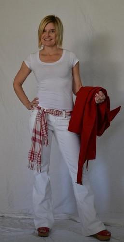 Claire Talerico