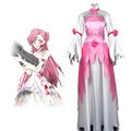 Code Geass Euphemia Li Britannia Cosplay Costume - code-geass photo