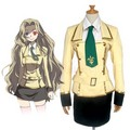 Code Geass Lelouch of the Rebellion Cosplay Costume - code-geass photo