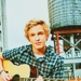 Cody ♥ - cody-simpson icon