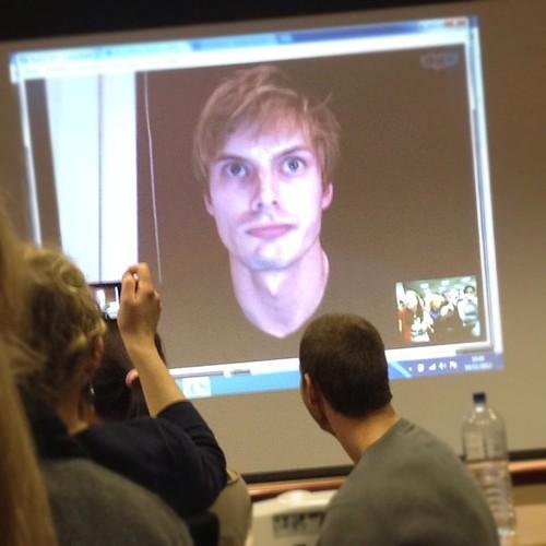 Cold Con - Bradley Skype (2)
