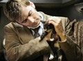 Cute David Tennant  - david-tennant photo