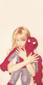Cute ♥ - emma-stone fan art
