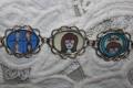 DARIA bracelet