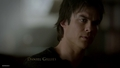 Damon/Ian &lt;3 - damon-and-elena wallpaper