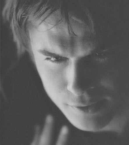 Damon*-*