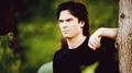 Damon - damon-salvatore photo