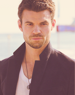 Daniel-Fan-Art-daniel-gillies-32699539-2