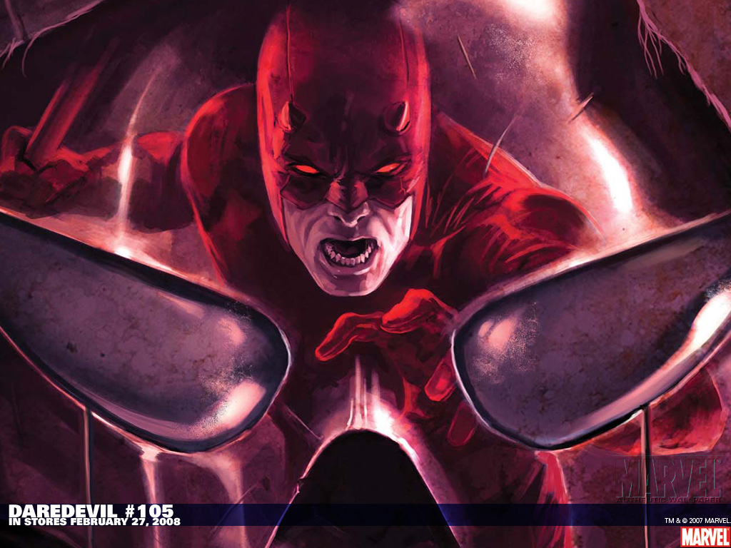 daredevil wallpaper in - photo #43