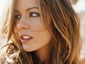 Darkreya - kate-beckinsale wallpaper