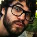 Darren Criss + Facial Hair