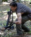 Daryl Dixon - daryl-dixon photo