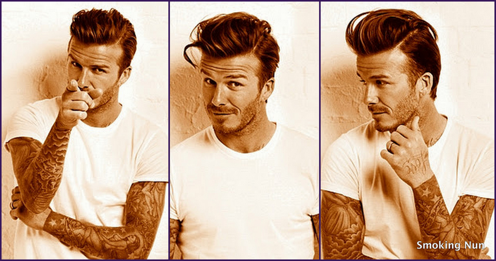 david beckham   david beckham photo 32607285   fanpop