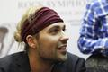 David Garrett - david-garrett photo