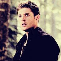 Dean Winchester-Wendigo