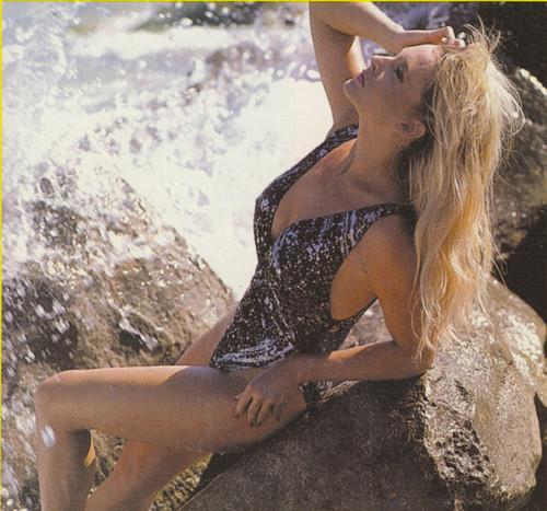 Debra WCW Days (Higher Quality + Larger)
