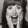 Demi Icons - demi-lovato Icon