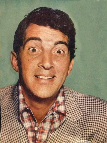 Dean Martin fond d'écran probably with a portrait called Derp