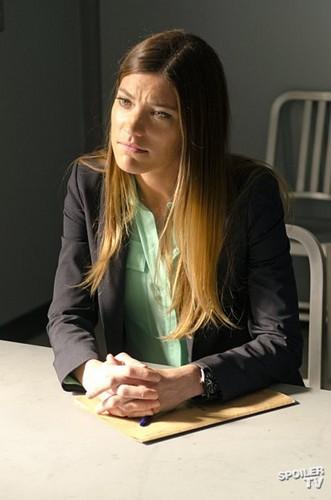 덱스터 - Episode 7.07 - Chemistry - Promotional 사진