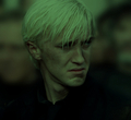 Draco - draco-malfoy photo