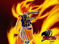 Dragon Slayers are Awesome !!! :) - dragon-slayers photo
