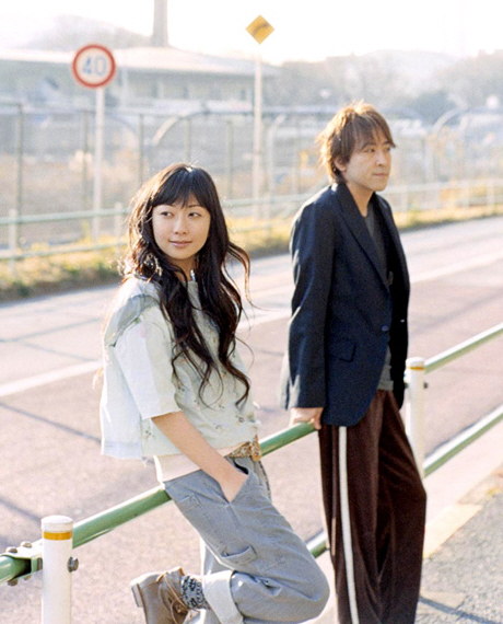Every Little Thing - Fragile / Jirenma