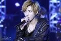 EXO-M @ Yangtze River Music Festival