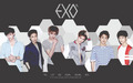 EXO - exo-%EC%97%91%EC%86%8C photo
