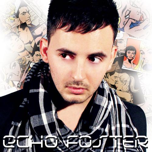 Echo Foster