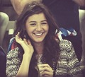 Eleanor Calder - eleanor-calder photo