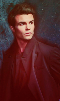 Elijah wallpaper possibly containing a well dressed person entitled Elijah Fan Art